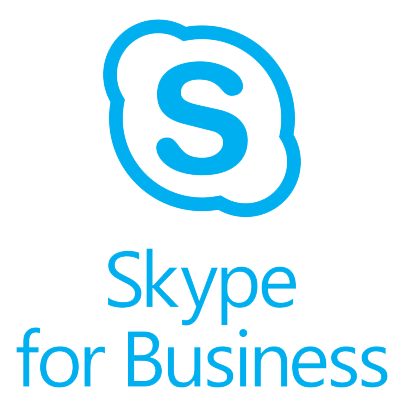 skype-for-business-vs-phone-com
